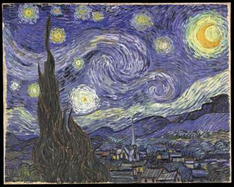 starrynight_vangogh.jpg
